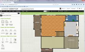Create Home Floor Plans Flooring Homestyler Floor Planner Autodesk Plan