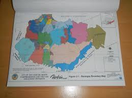 Map San Jose by File 6226maps San Jose Del Monte City Bulacanjfvf 25 Jpg