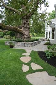Bluestone For Patio by 28 Best Pavers Images On Pinterest Cambridge Landscaping Ideas