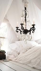 Shabby Chic Bedroom Chandelier 516 Best Shabby Chic Bedroom Images On Pinterest Shabby Chic