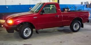 mazda b2500 mazda b2500 picture used car pricing financing and trade in value