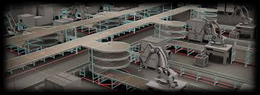 factory layout design autocad autocad factory overview search autodesk knowledge network