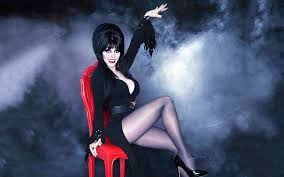 goth halloween background halloween spooky holiday creepy dark cosplay elvira