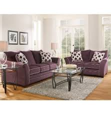 sofa hussen stretch 8 best family room images on affordable sofas beige