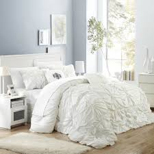 home halper 6 piece bed set