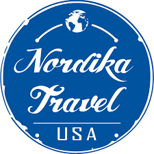 Florida travel bound images Home nordika travel svg