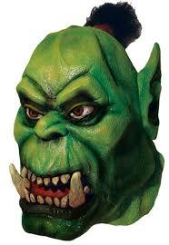 Warcraft Halloween Costume Warcraft Halloween Costumes Mmosite Center Www