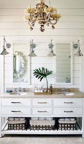coastal bathrooms ideas coastal bathroom home design magazine tophomedesign brainjobs us