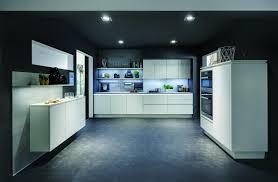 custom kitchen cabinet colors brooklyn ny