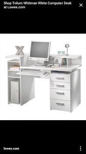 Computer Desk Modern by 8 Best Home Office Images On Pinterest Office Ideas Computer