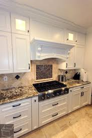 Orange Kitchens 26 Best 70 Irvine Full Custom Kitchen U0026 Bathroom Remodel Images