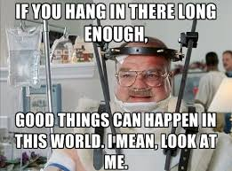 Meme Office Space - 37 best funny office space memes funny meme memes humor comics