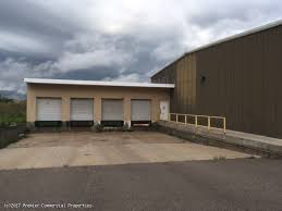 light industrial warehouse space anoka light industrial warehouse space for lease premier