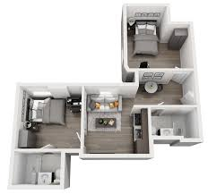 New York Apartments Floor Plans Greenwich Village Nyc Apartments The Alabama Modern Floor Plans