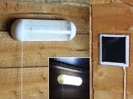 easy power emergency light solar powered emergency light awesome house lighting easy ways