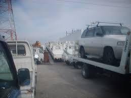 suzuki truck 2016 suzuki jpn car name for sale japan burma mogok ruby dealer put