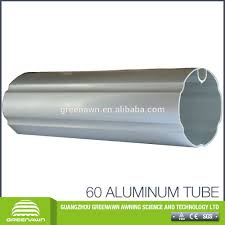Awning Roller Tube List Manufacturers Of Awning Roller Tube Buy Awning Roller Tube