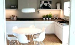 accessoire deco cuisine accessoire deco cuisine accessoires daccoration pour cuisine