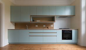 powell picano london bespoke cabinet makers