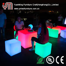 led cubes glow led interactive cubes led cubes buy led interactive cubes