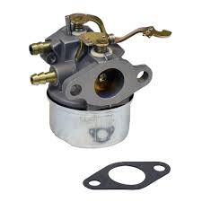 engines for go karts all go kart parts go kart parts u0026 go kart