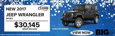 classic jeep wrangler classic chrysler jeep dodge ram fiat chrysler dodge jeep ram