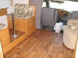 Vinyl Laminate Wood Flooring Linoleum Vinyl Laminate Flooring