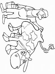 d day coloring pages labor day coloring pages