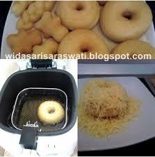 cara membuat donat kentang keju 64 best donat images on pinterest frost donuts indonesian cuisine