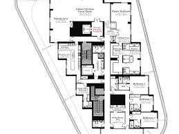 21 acridium capripede celebrity homes floor plans 128 best