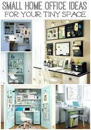 Office Space Organization Ideas Small Home Office Ideas U2013 Adammayfield Co