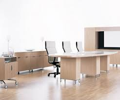 Joyn Conference Table Tables U0026 Conferencing Archives Workplace Solutions