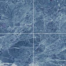 royal blue marble tile texture seamless 14160