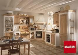 Cucine Dei Mastri Prezzi by Beautiful Scavolini Cucine Catalogo Ideas Ideas U0026 Design 2017