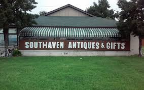 Home Decor Outlet Southaven Ms Southaven Antiques U0026 Gifts Home Facebook