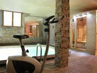 chambre hote samoens l epilobe chambre d hôtes de charme avec piscine à samoëns