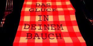 heimat k che bar hamburg de the dining experience
