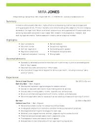 phlebotomy resume example graduate school resume samples free resume example and writing graduate school resume examples