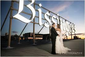 st louis photographers lindsay bobby wedding by liz raquita l photographie