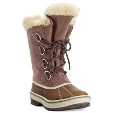 ugg boots sale at macy s style co brigyte wide calf boots only at macy s