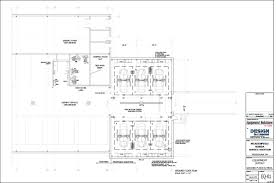 100 dealer floor plans dealer list u0026 floor plan norcal