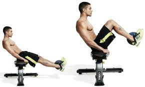 Chest Workout Dumbbells No Bench Chest Workout Your Personal Trainer