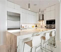 Modern Condo Kitchen Design Modern Condo Kitchen Design Ideas Home Design Hay Us