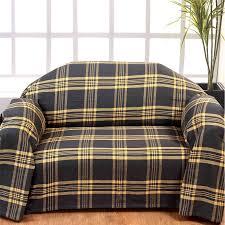 extra large cotton sofa throws mini collection on ebay
