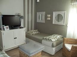 chambre jeune homme design refaire sa chambre ado conforama chambre studio chambre a