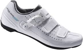 best cycling shoes 2017 2018 a complete buyer u0027s guide cycling