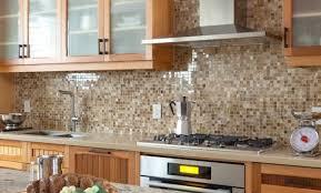 meuble cuisine four et plaque meuble cuisine four plaque affordable meuble cuisine four