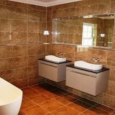 porcelanosa kali tabaco wall tile 90x31 6cm porcelanosa from the