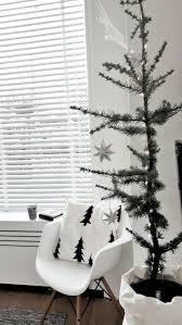 scandinavian decor 168 best scandinavian design christmas inspirations images on
