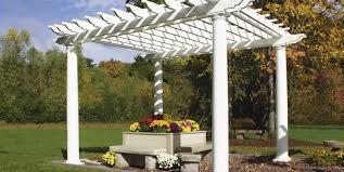 pergola hgtv patio ideas stunning patio roof cost hgtv patio